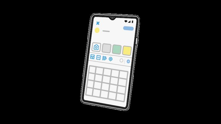 スマホストック スマートフォンに特化した無料イラスト素材サイト