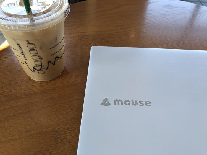 【スペック比較も】マウスコンピューターの4G LTEパソコンのラインナップ一覧まとめ